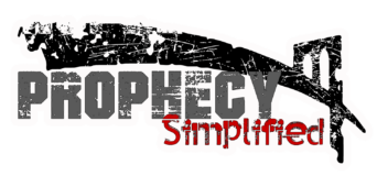Prophecy Simplified